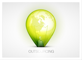 Six Outsourcing Myths