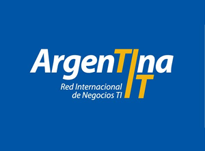Nancy Medica as Representative to the New United States Argentina IT Office