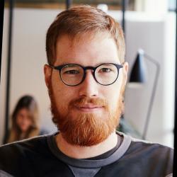 Augusto Ghidini