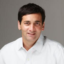 Cesar DOnofrio