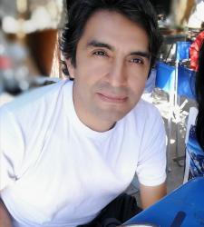 Fernando Irahola