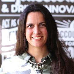 Florencia Vispo