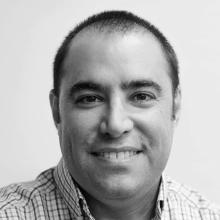 Juan De Abreu