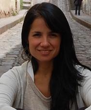 Leslie Mariotti