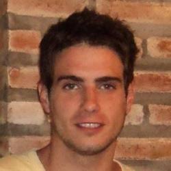 Mauro Maldini