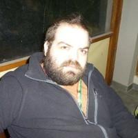 Pablo Popea