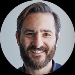 Sergio Marchetti
