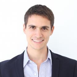 Fernando Florez