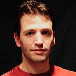Juan Fazzini