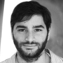 Julian Chierichetti