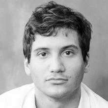 Leandro Gonzalez