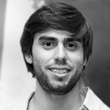 Lucas Pelizza