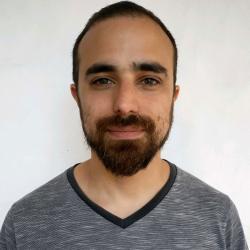 Lucas Pellegrini