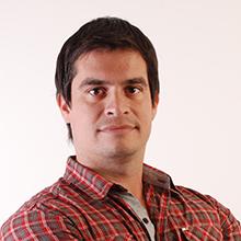 Miguel Minoldo