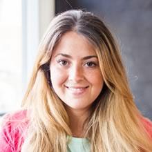 Natalia Martinez Lopez