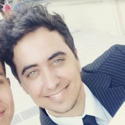 Nicolas Monetto