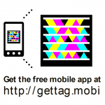 GetCS.com with Microsoft Tag