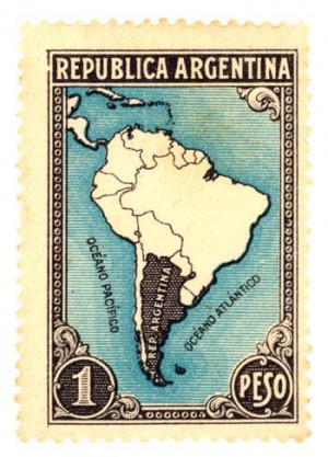 Argentina Outsourcing
