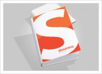 The Smashing Book by Smashing Magazine