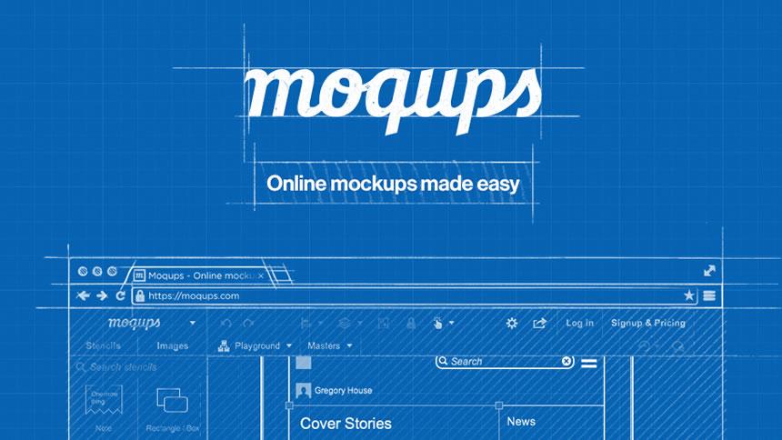 moqups-app