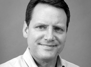 Robert Matthews new VP Business Development at Making Sense