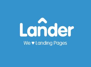 Lander Case Study
