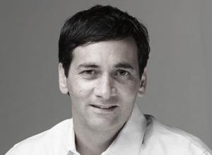 CEO Cesar DOnofrio
