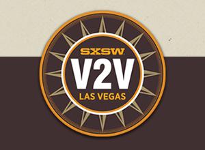 SXSW event in Las Vegas