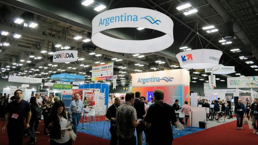argentina-it-at-sxsw