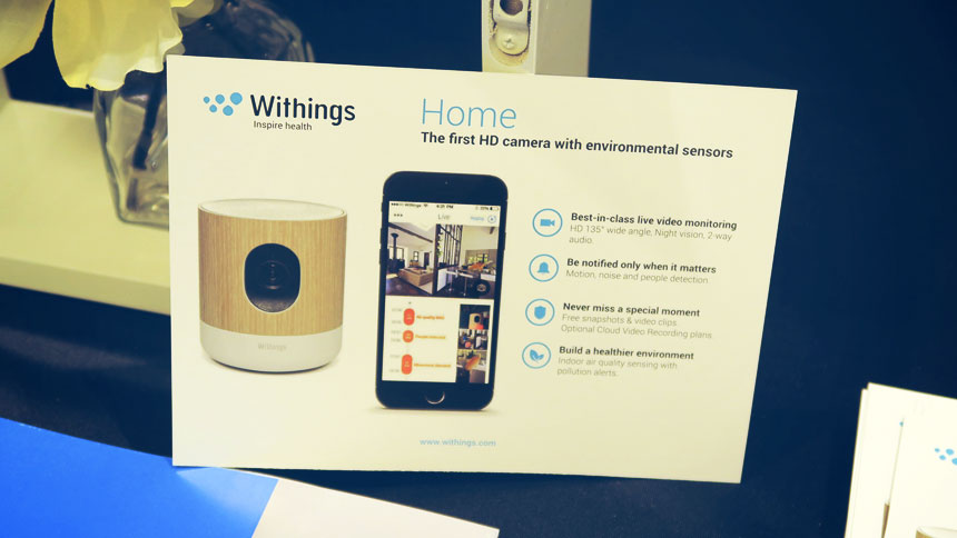 withings-at-sxsw