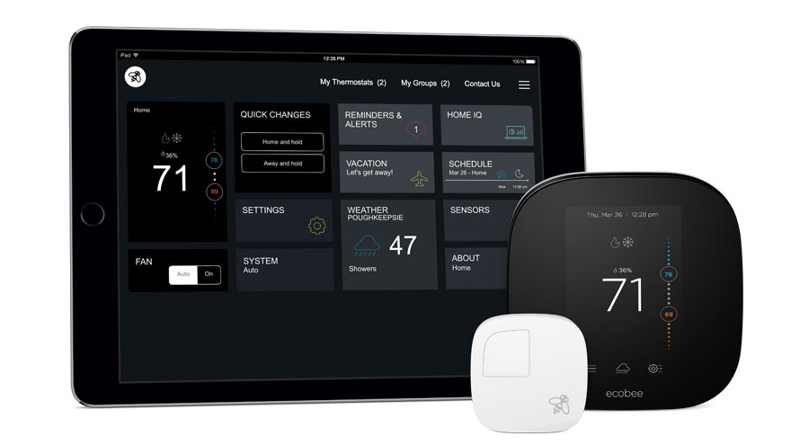 smarter_thermostat_large